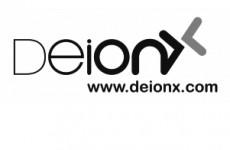 1BVR_allelogos_Deionx