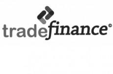 1BVR_allelogos_Tradefin