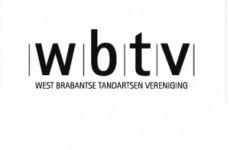 1BVR_allelogos_WBTV