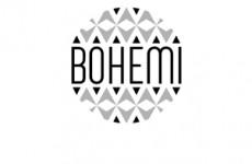 1BVR_allelogos_bohemi