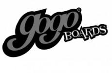 1BVR_allelogos_gogo