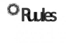 1BVR_allelogos_ruules