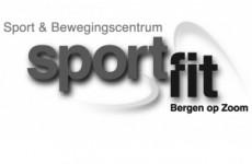 1BVR_allelogos_sportfit