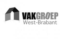1BVR_vakgroep